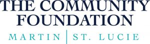 The Community Foundation Martin - St. Lucie