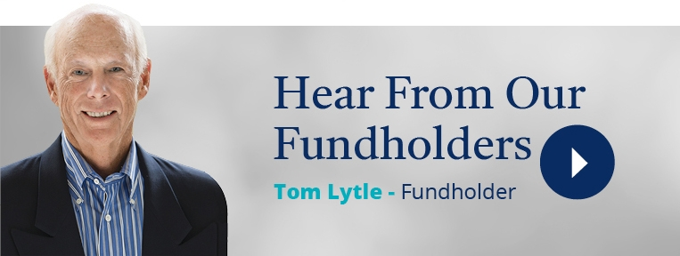 home-fundholder-button2